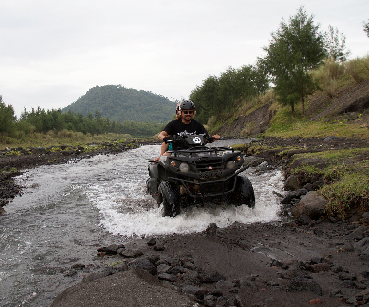 Mount_Mayon_ATV_web
