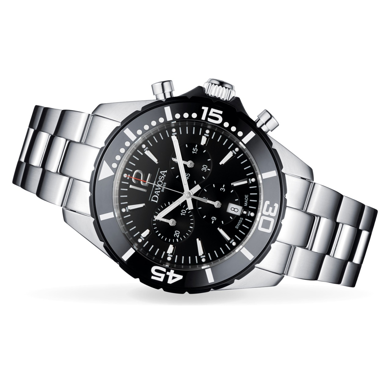 Nautic Star Chronograph 16347315