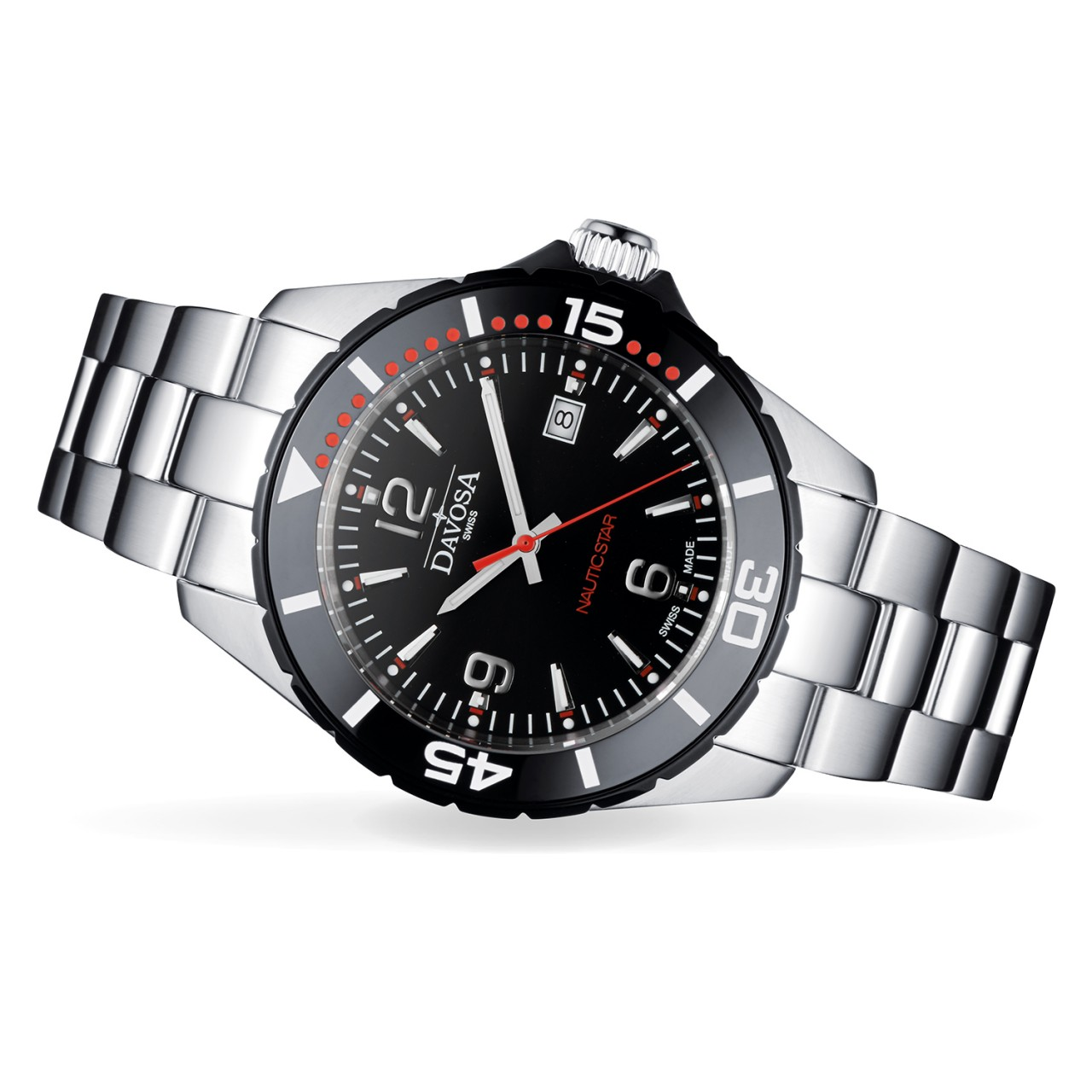 Nautic Star 16347265