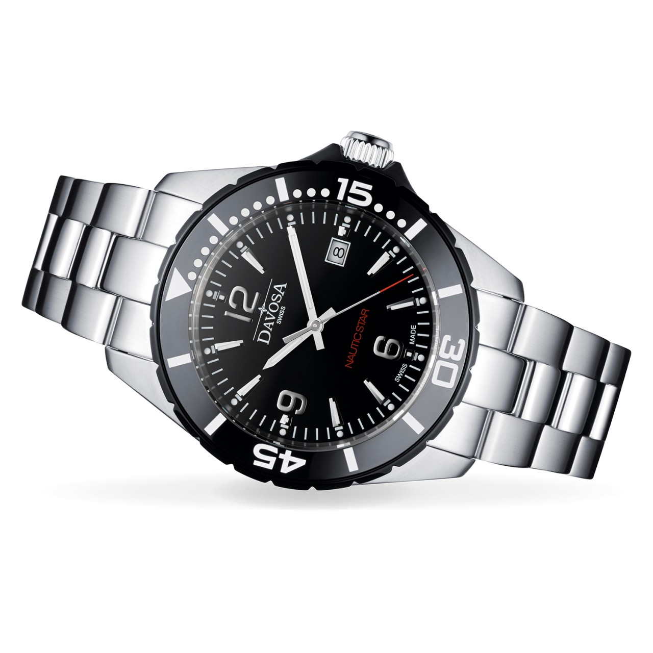 Nautic Star 16347215