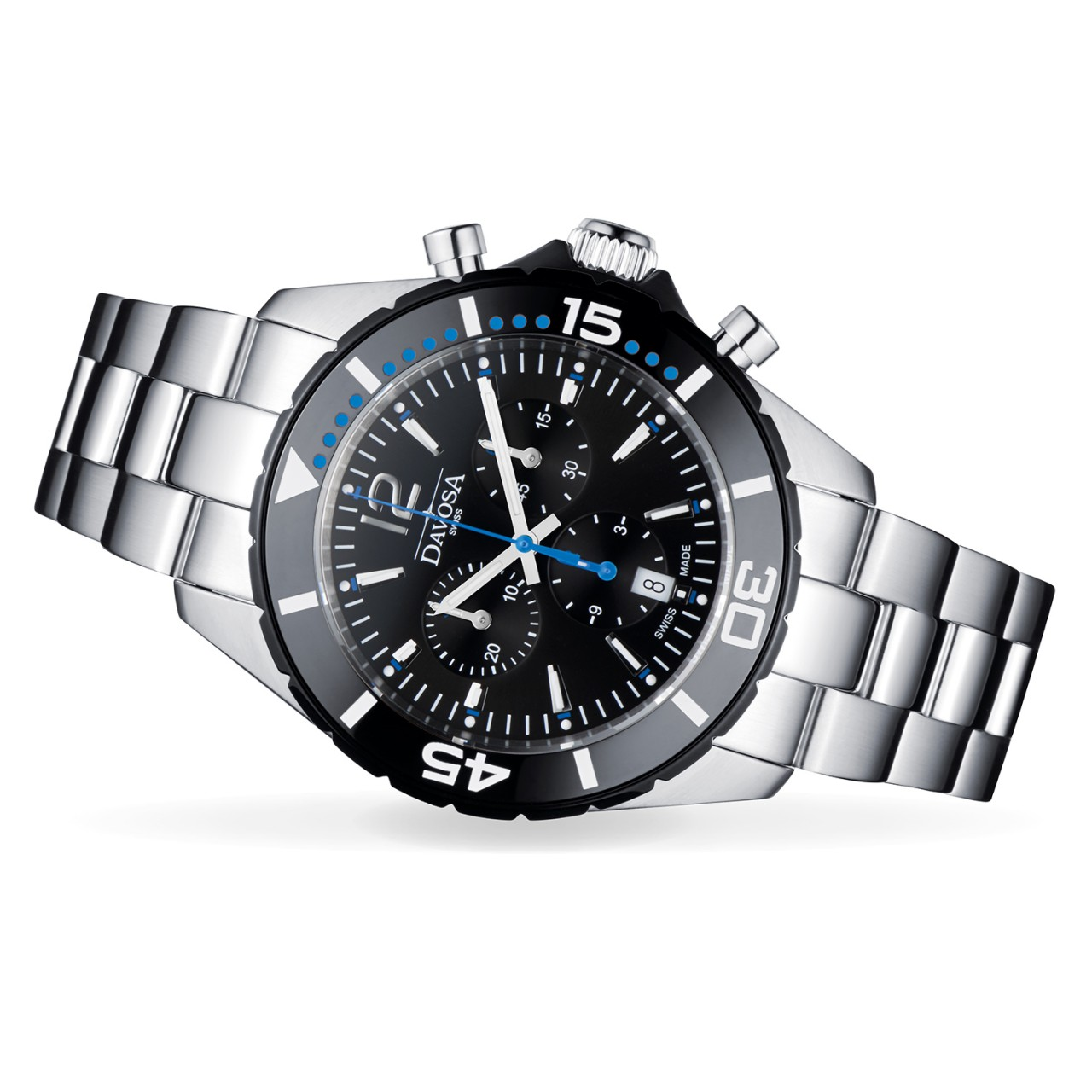 Nautic Star Chronograph 16347345