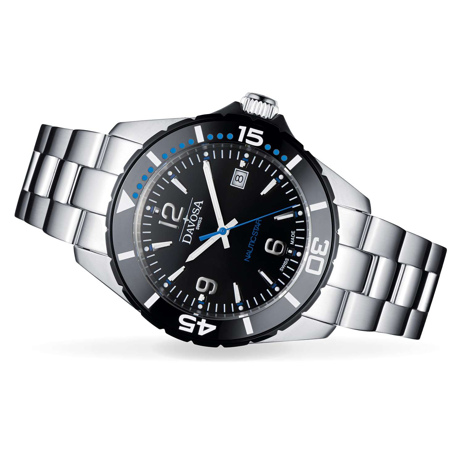 watch en corporation left seiko products astron el brands executive watches global line